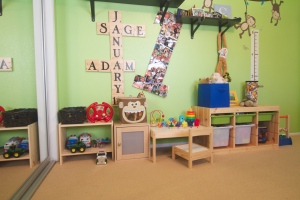 play area wall 2
